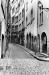 Vieux Lyon - rue