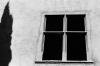 Traboules de Lyon - fenêtre et ombre