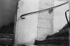 Traboules de Lyon - escaliers