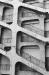 Traboules de Lyon - escaliers extérieurs