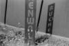 Buchenwald - sign