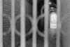 Gated Passageway - tunnel