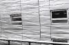 The Highline - modern windows