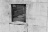 The Highline - through the window