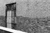The Highline - broken window