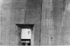 The Highline - through the wall