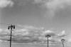 Coney Island - lamps