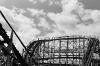Coney Island - The Cyclone