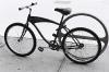 Brooklyn - bike