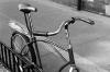 Soho - bike