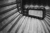Rosen's Staircase - spiral