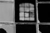 Schkeuditz - factory windows