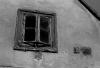 Zagreb - window at #40